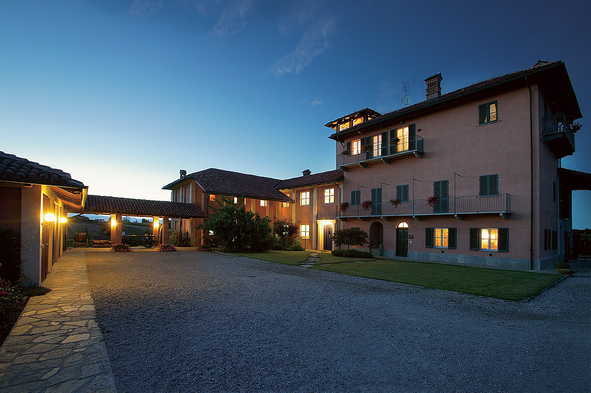 BED AND BREAKFAST LANGHE E ROERO